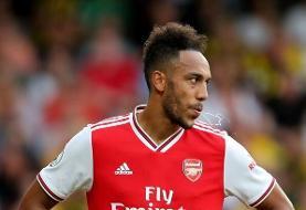 نگرانی مسوولان بهداشت انگلیس از عادت بد بازیکنان