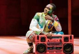 کمپانی تئاتر رویال شکسپیر تمام اجراهای ۲۰۲۰ را لغو یا معوق کرد