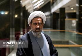 شیخ: همه باید وصیتنامه امام خمینی (ره) را یکبار دیگر مرور کنند