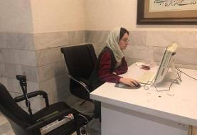 هشتمی؛ بهترین نتیجه شطرنجبازان دختر ایران در مسابقات جوانان آسیا