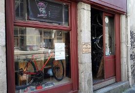 ترس از کرونا و افزایش دوچرخهسواری در اروپا/ یارانه ۵۰ یورویی دولت فرانسه برای تعمیر دوچرخه