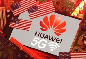 Senator tells MPs Huawei puts US troops at risk