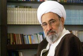 رحیمیان: امام راحل از غیر خداوند هراسی نداشت