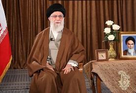 رهبر انقلاب: امام، تحولخواه و تحولآفرین بود