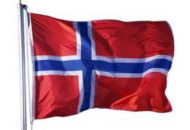 انتقاد نروژ از اسرائیل: کرانه باختری را الحاق نکنید