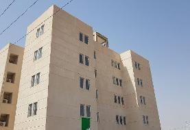 آخرین تحولات بازار مسکن در تهران؛ هر سال گرانتر از پارسال