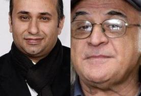 دو عضو سابق و فعلی شورای صدور پروانه ساخت: شورای پروانه ساخت باید برچیده شود