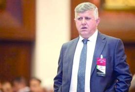 توضیح عضو کمیته مسابقات AFC درباره زمان برگزاری لیگ قهرمانان آسیا