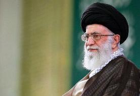 موافقت رهبر انقلاب با عفو، تخفیف و تبدیل مجازات بیش از ۲هزار نفر از محکومان محاکم عمومی و انقلاب