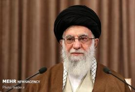 امام خمینی(ره) روحیه تحولخواهی و تحولانگیزی داشتند