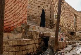 نتیجه سفر ۱۲ نماینده مجلس به اهواز | پیگیری مشکلات غیزانیه، منبع آب و حصیرآباد