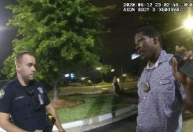Ex-Atlanta officer who killed Rayshard Brooks granted bond