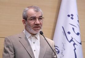 کدخدایی: شورای نگهبان تاکنون هیچ ملاقاتی با داوطلبان انتخابات نداشته و ندارد