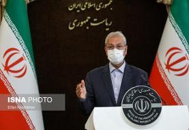 ایران درحال تبدیل شدن به یک کشور صنعتی است