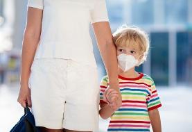 نتایج یک بررسی چندکشوری: کودکان نسبت به ویروس کرونا مقاومترند