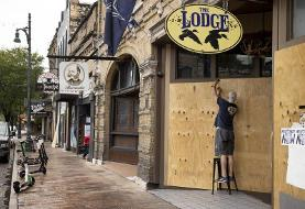 Texas bars sue state's governor and alcohol commission over coronavirus closures