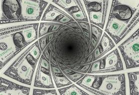 ادامه عرضه سنگین ارز در بازار / عرضه ۱۰۰ میلیون دلاری تا ظهر امروز / ۲.۲ میلیون دلار فروش رفت