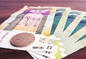 تورم شدید باعث کاهش کارایی پول ملی شده است | سکه ۵ تومانی جایگزین اسکناس ۵ هزار تومانی میشود