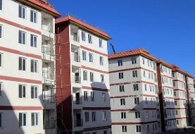 نایب رئیس مجلس: وجود ۲.۵ میلیون مسکن خالی در کشور / تناسبی بین عرضه و تقاضای بازار مسکن نیست