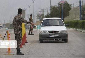 اعمال محدویتها در خوزستان منتظر تایید ستاد ملی کرونا