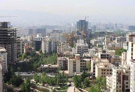 کم ترین تورم در نرخ اجاره مسکن متعلق به کدام استان است؟