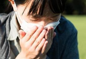 تداوم علائم کووید-۱۹ تا چند هفته پس از بهبودی