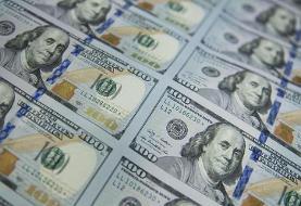 خروج ۵ میلیارد دلار از کشور ظرف دوسال با خالیفروشی!