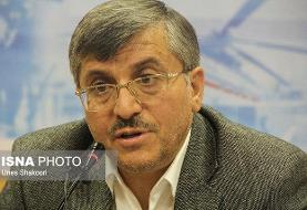 خطر کرونا در زنجان/ تختهای آیسییو بیمارستانها پر شد