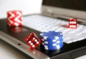 برگزاری قمار در فضای مجازی/ رؤیای زندگی لاکچری با قمار آنلاین