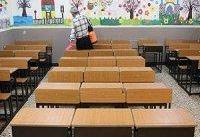کرونا و وضعیت مدارس در سال تحصیلی جدید