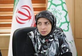 درخواست مدیرکل سلامت شهرداری تهران بر برگزاری هیاتهای آنلاین
