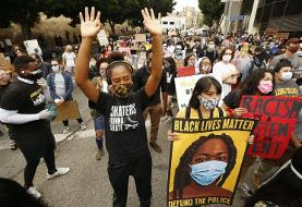 In this era of protest over racism, will colleges embrace Black student activists?