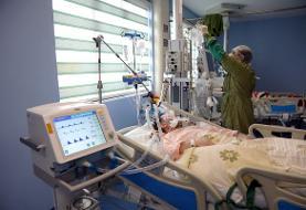 دانشگاه علوم پزشکی: سیر صعودی کرونا در قم / ۱۰۰ نفر بستری هستند