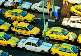 افزایش نرخ کرایه و هوشمندسازی وسایل حمل ونقل