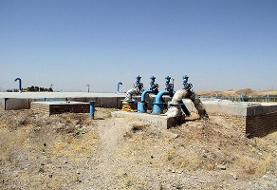 قبوض برق کشاورزان قمی با خاموشی چاه آب رایگان میشود