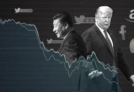 صعود قدرتمند بورسهای جهانی