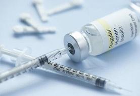 کمبود انسولین در داروخانههای خوزستان جبران میشود