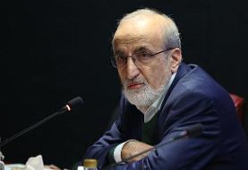 آخرین وضعیت غلظت چربی خون ایرانیان