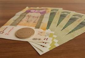 سهشنبه، زمان واریز یارانه نقدی خرداد