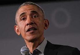 اوباما: اعتراضهای امروز آمریکا با دهه ۱۹۶۰ قابل مقایسه نیست