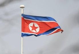 کره شمالی: آمریکا که برای معترضان سگ رها میکند، حق انتقاد از چین را ندارد