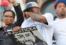 روزشمار قتل سیاهان | ۹ جنایت جنجالی پلیس آمریکا از ۲۰۱۴ تا امروز