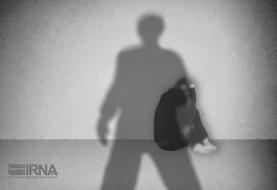 ریشههای قتل رومینا: فرار دختران، کودکهمسری یا ناموسپرستی؟
