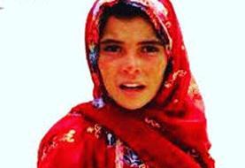 ببینید | آسیه قهرمانی که خواهرش را از دهان گاندو نجات داد