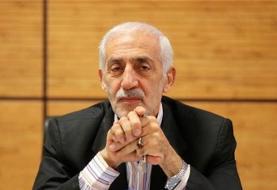 حمله تند دادکان به رییس کمیته ملی المپیک