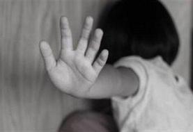 واکنش بهزیستی به کودکآزاری اینستاگرامی