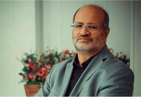 زالی: طرح آزمایشی ترافیک در تهران از فردا اجرایی می شود