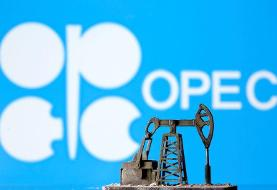 OPEC+ keen to keep U.S. shale in check as oil prices rally