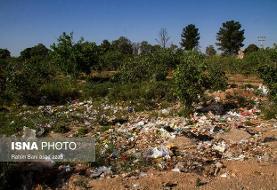 اقتصاد محیط زیست و گام برداشتن در مسیر تولید پایدار