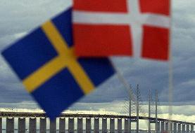 وضعیت وخیم اقتصادی دانمارک و سوئد